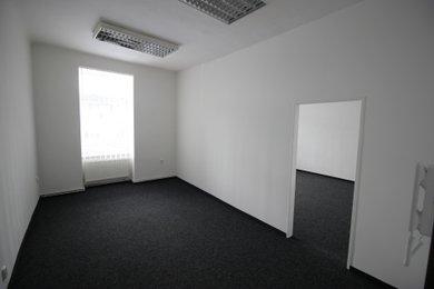 Pronájem, Kanceláře, 39m² - Brno - Trnitá, Ev.č.: 00257
