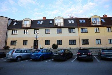 Prodej, Byty 2+1, 55m² - Hustopeče, Ev.č.: 00270