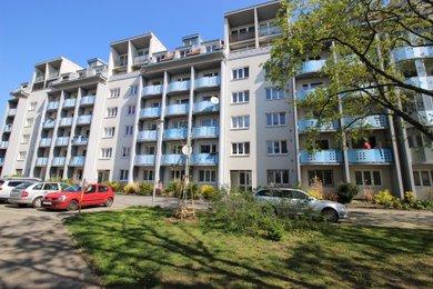 Prodej, Byty 1+1, 42m² - Brno - Židenice, Ev.č.: 00281