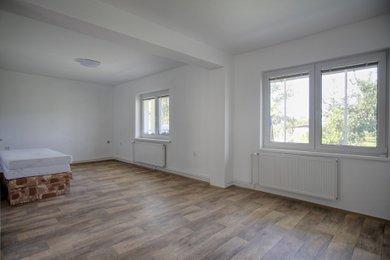 Pronájem, Rodinné domy, 102m² - Vranovice, Ev.č.: 00328