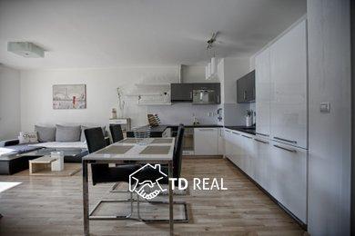 Prodej, Byty 3+kk, 84m² - Brno - Slatina, Ev.č.: 00354