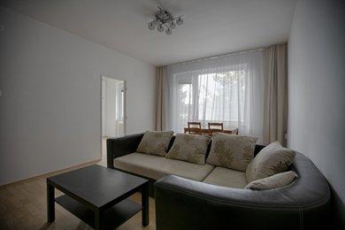 Prodej, Byty 2+1, 54m² - Bučovice, Ev.č.: 00357