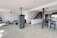 prodej-unikatni-rodinne-vily-v-konceptu-open-space-rodinny-dum-2x-6kk-k-prodeji-08202019-230913-15fd