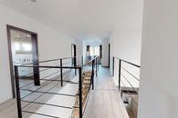 prodej-unikatni-rodinne-vily-v-konceptu-open-space-rodinny-dum-2x-6kk-k-prodeji-08232019-174338-8f93