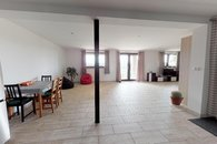 prodej-unikatni-rodinne-vily-v-konceptu-open-space-rodinny-dum-2x-6kk-k-prodeji-08232019-174127-2259