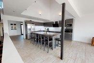 prodej-unikatni-rodinne-vily-v-konceptu-open-space-rodinny-dum-2x-6kk-k-prodeji-08202019-231245-ec42