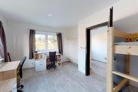 prodej-unikatni-rodinne-vily-v-konceptu-open-space-rodinny-dum-2x-6kk-k-prodeji-08232019-174719-d844