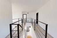 prodej-unikatni-rodinne-vily-v-konceptu-open-space-rodinny-dum-2x-6kk-k-prodeji-08232019-174414-8378