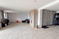 prodej-unikatni-rodinne-vily-v-konceptu-open-space-rodinny-dum-2x-6kk-k-prodeji-08232019-174205-c85c
