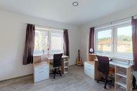 prodej-unikatni-rodinne-vily-v-konceptu-open-space-rodinny-dum-2x-6kk-k-prodeji-08232019-174618-4d01