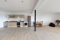 prodej-unikatni-rodinne-vily-v-konceptu-open-space-rodinny-dum-2x-6kk-k-prodeji-08232019-173621-7270