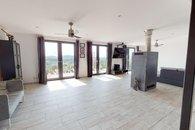 prodej-unikatni-rodinne-vily-v-konceptu-open-space-rodinny-dum-2x-6kk-k-prodeji-08202019-231019-fcea