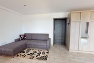 prodej-unikatni-rodinne-vily-v-konceptu-open-space-rodinny-dum-2x-6kk-k-prodeji-08232019-174236-9943