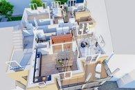 apartment 3.2_45 - Foto kopie