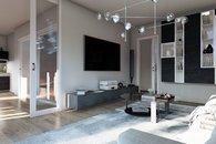 interior 3.2_9 - Foto