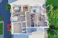 apartment 3.2_43 - Foto kopie