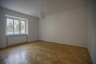 Prodej, Byty 2+1, 51m² - Brno - Štýřice, Ev.č.: 00369