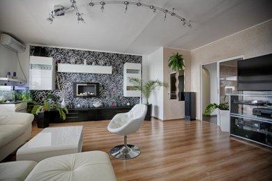 Prodej, Byty 3+1, 85m² - Brno - Nový Lískovec, Ev.č.: 00374