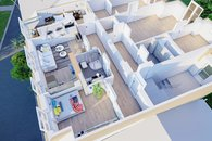 apartment 4.3_39 - Foto kopie