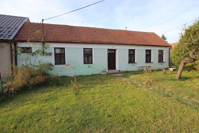 Prodej, Rodinné domy, 74m² - Litostrov, Ev.č.: 00380