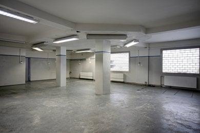 Prodej, Výroba, 328m² - Židlochovice, Ev.č.: 00381