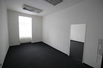 Pronájem, Kanceláře, 39m² - Brno - Trnitá, Ev.č.: 00387
