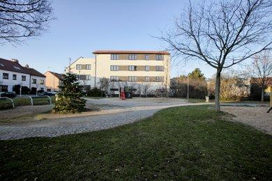 Pronájem, Byty 1+kk, 38m² - Brno - Tuřany, Ev.č.: 00392