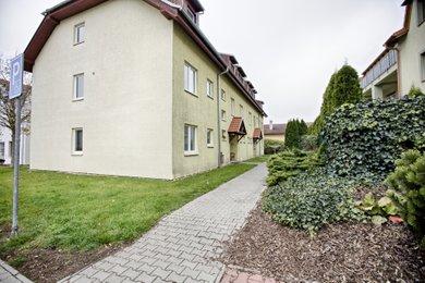 Prodej, Byty 3+kk, 62m² - Slavkov u Brna, Ev.č.: 00394