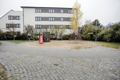 Prodej, Byty 2+kk, 38m² - Brno - Tuřany, Ev.č.: 00402
