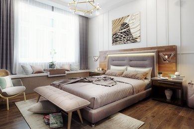 Prodej, Byty 3+kk, 109m² - Brno - Staré Brno, Ev.č.: 00408