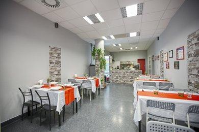 Prodej, Obchodní prostory, 76m² - Brno - Zábrdovice, Ev.č.: 00414