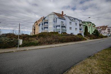 Prodej, Byty 3+kk, 85m² - Brno - Líšeň, Ev.č.: 00429