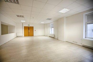 Pronájem, Kanceláře, 175m² - Modřice, Ev.č.: 00431