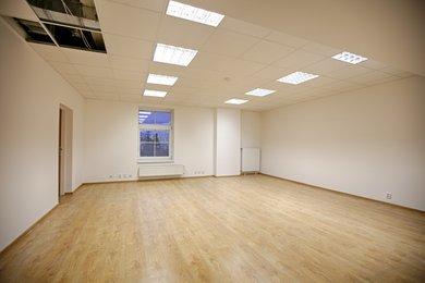 Pronájem, Kanceláře, 173m² - Brno, Ev.č.: 00432