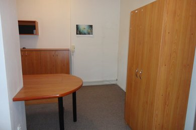 Pronájem, Kanceláře, 30m² - Brno - Staré Brno, Ev.č.: 00441