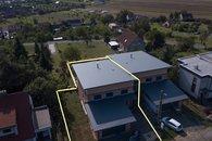 prodej-rodinne-domy-603m2-moravske-branice-a8107e