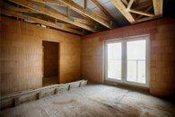 prodej-rodinne-domy-603m2-moravske-branice-prodej-nadstandardni-vily-2300m2-img-6879-hdr-16cd87-33f1