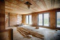 prodej-rodinne-domy-603m2-moravske-branice-prodej-nadstandardni-vily-2300m2-img-6844-hdr-b1da7c-136c