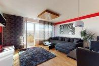 Prodej-bytu-2kk-Brno-u-Leskavy-Realitni-makler-Tomas-Dofek-03152020_230059 (1)