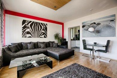 Prodej, Byty 2+kk, 66m² - Brno - Starý Lískovec, Ev.č.: 00446
