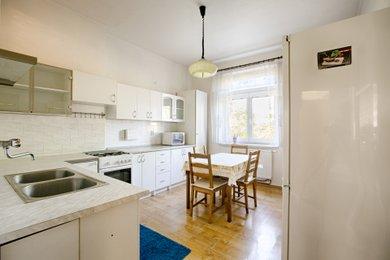 Prodej, Byty 2+1, 64m² - Prostějov, Ev.č.: 00454