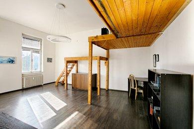 Prodej, Byty 2+1, 86m² - Brno - Zábrdovice, Ev.č.: 00464
