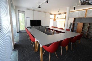 Pronájem, Kanceláře, 47m² - Brno - Židenice, Ev.č.: 00469