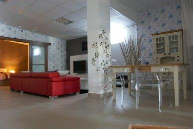 Prodej, Ubytování, 306m² - Hustopeče, Ev.č.: 00483