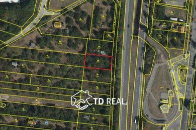 Prodej, Pozemky - zahrady, 777m² - Modřice, Ev.č.: 00486