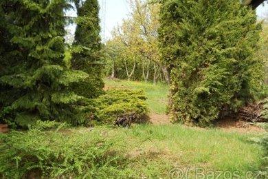 Prodej, Pozemky - zahrady, 668m² - Brno-Bosonohy, Ev.č.: 00502