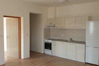 Pronájem, Byty 3+kk, 90m² - Svatobořice-Mistřín - Svatobořice, Ev.č.: 00514