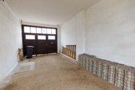 Prodej-rodinneho-domu-Slapanice-Stefanikova-Realitni-Makler-Petr-Najman-09212020_182711