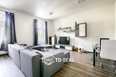 Prodej, Byty 3+kk, 90m² - Brno - Horní Heršpice, Ev.č.: 00527