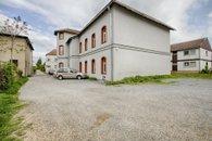 prodej-cinzovni-domy-1000m2-brno-horni-herspice-img-6151-hdr-ea9c67